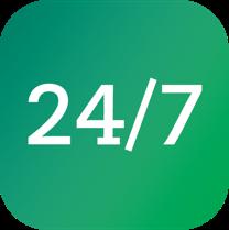 EoM App icon